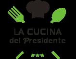 La Cucina Del Presidente