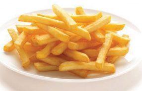patatestick