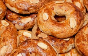 roccoco-ricetta-napoletana